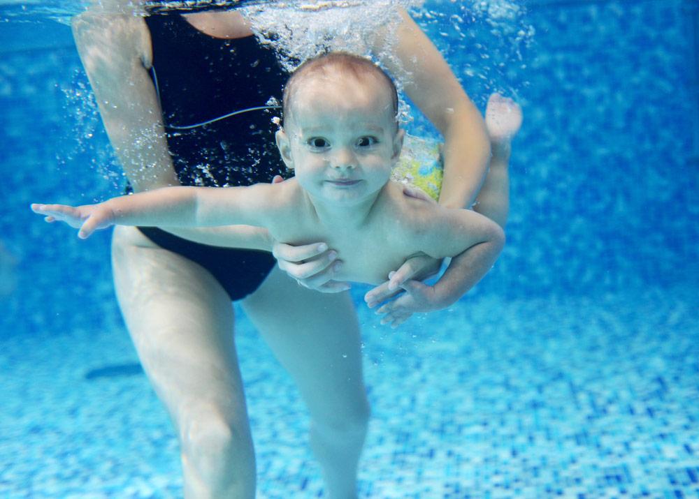 A prosztatitisben úszás előnyei Prostatitis kezelés propolis gyertyák