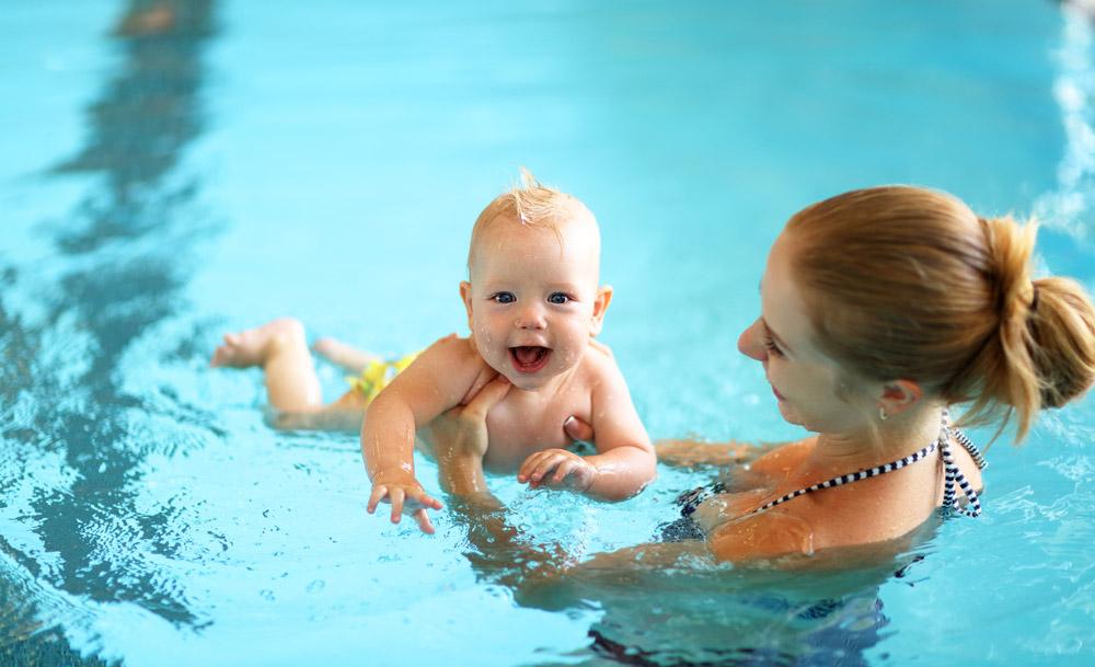 A prosztatitisben úszás előnyei Prostatitis leukociták a prosztatában